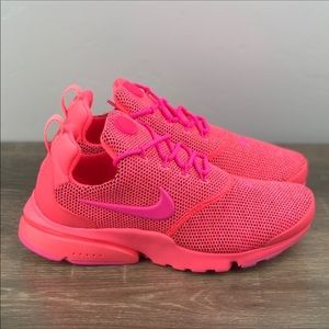 NEW Nike Presto Fly SE